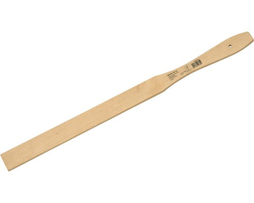 Rührholz klein 23cm